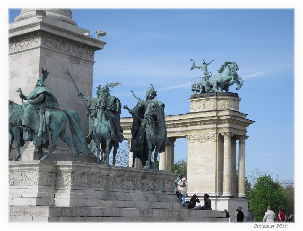 .2010.04.22.Budapest 051