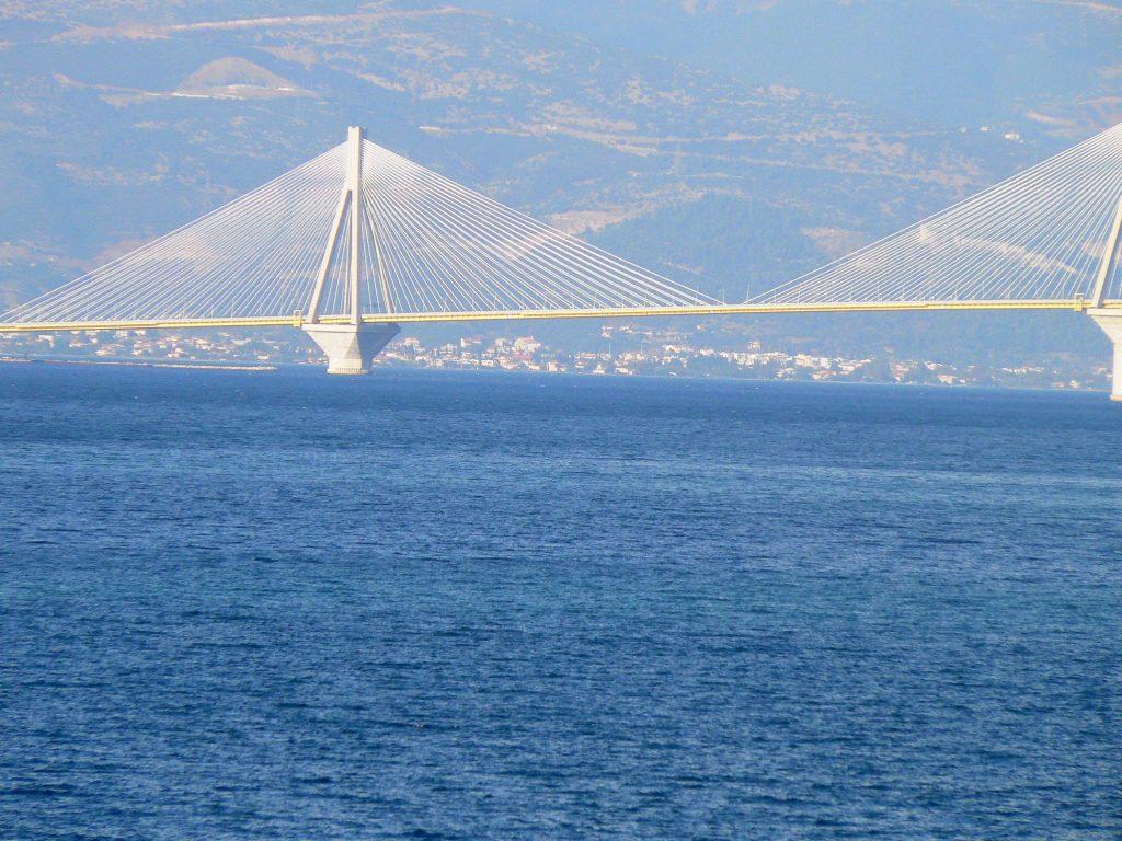 Dovolená Řecko Tolo září 2010 199