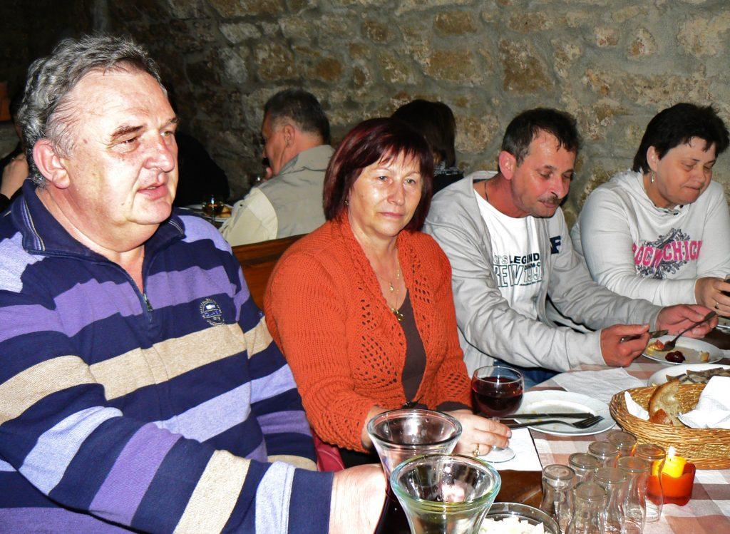 Hokovce – duben2011 006