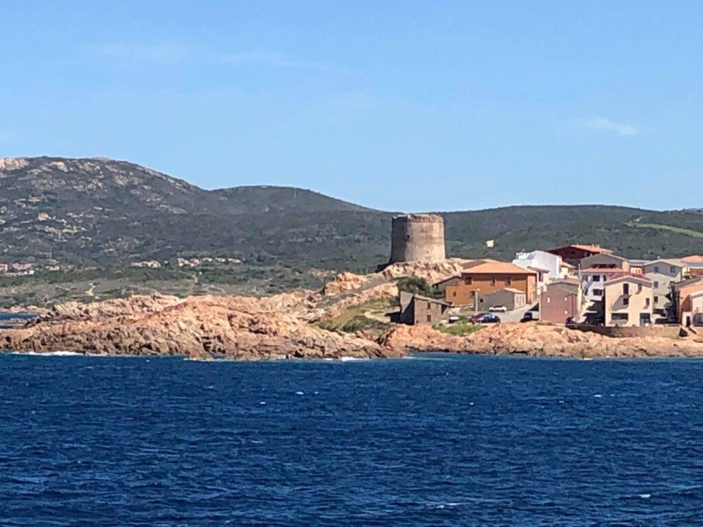 Zájezd Isola Rossa (146) – kopie