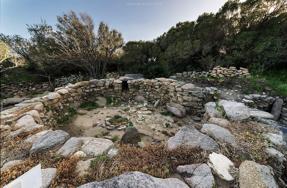 Zájezd Isola Rossa (164) – kopie