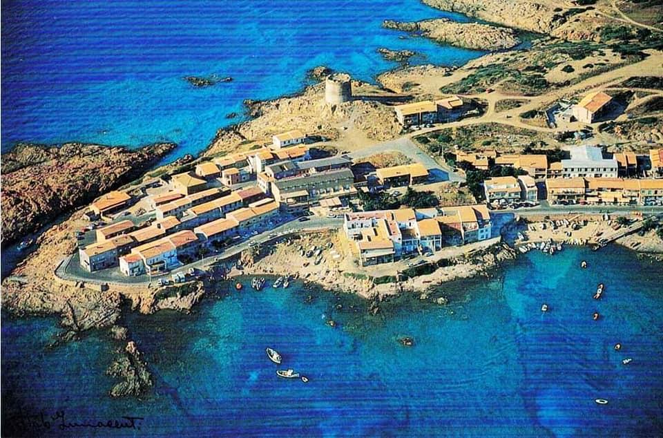 Zájezd Isola Rossa (193) – kopie