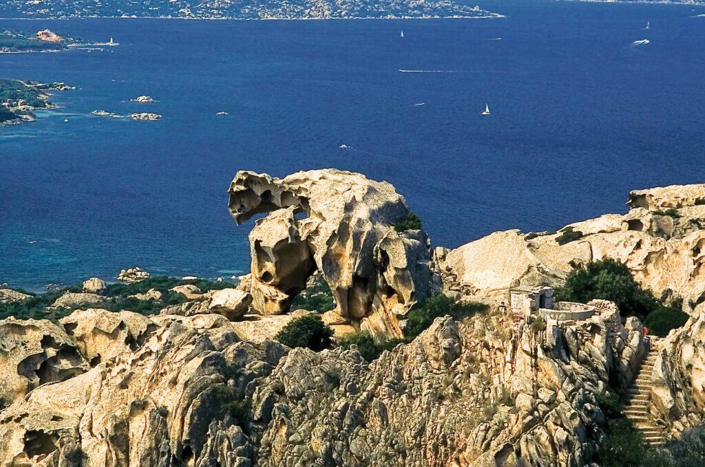 Zájezd Isola Rossa (217)