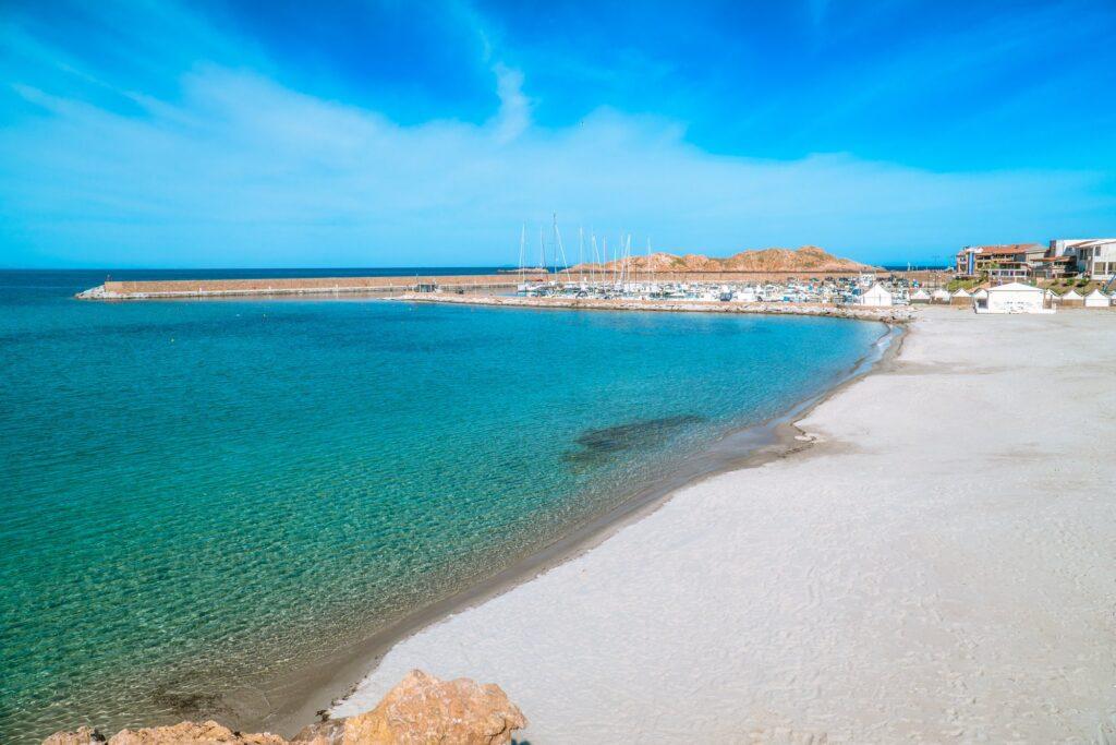 Zájezd Isola Rossa (225)