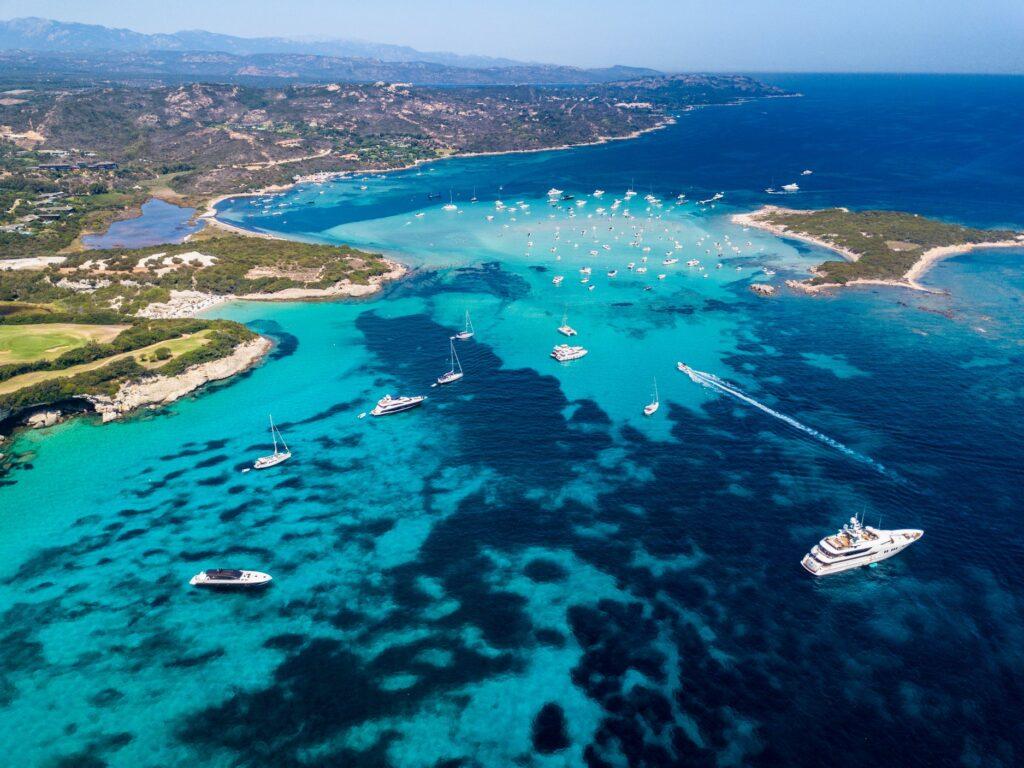 Zájezd Isola Rossa (226)