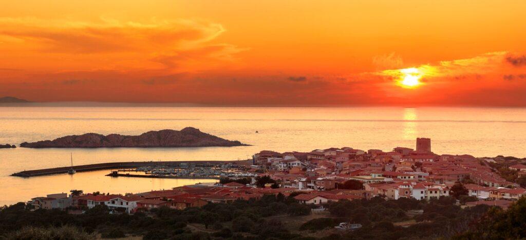 Zájezd Isola Rossa (232)