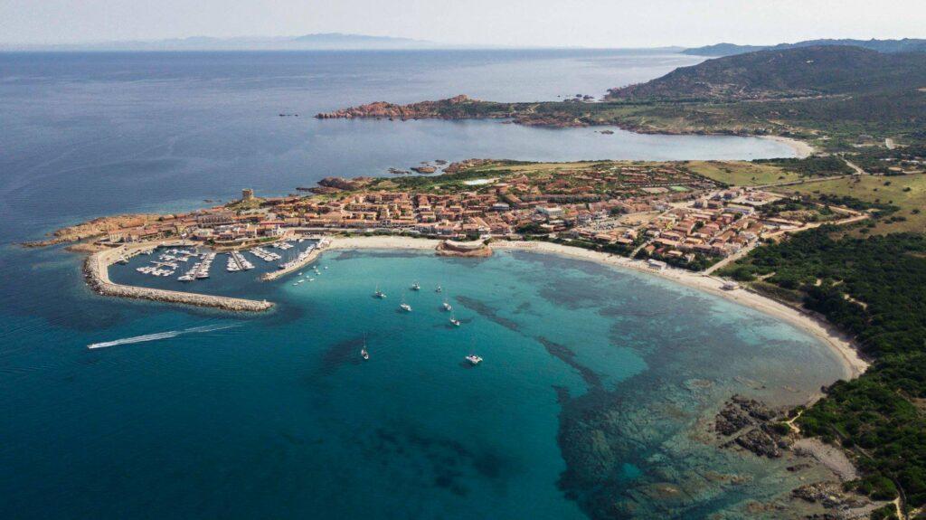 Zájezd Isola Rossa (245)