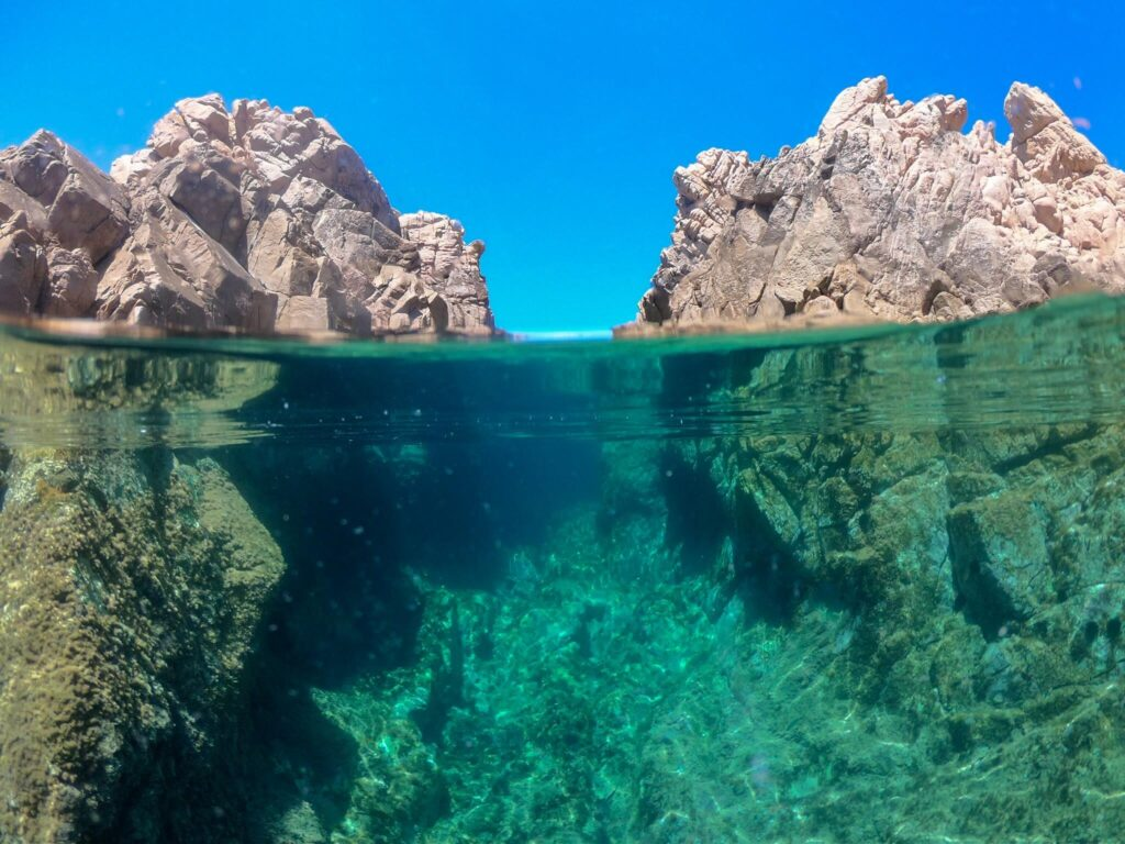 Zájezd Isola Rossa (247)