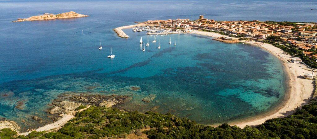 Zájezd Isola Rossa (251)