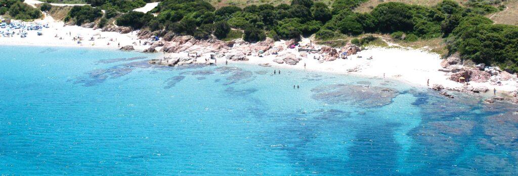 Zájezd Isola Rossa (259)
