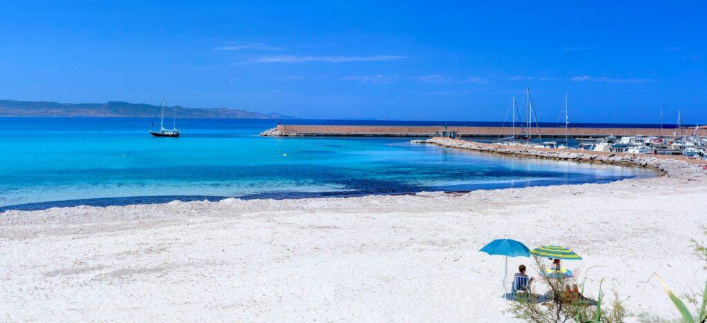 Zájezd Isola Rossa (261)
