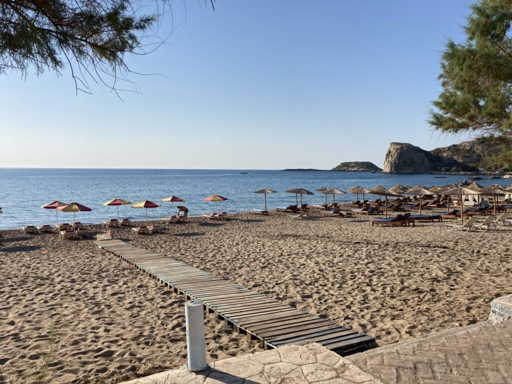 1026649-stegna-beach-premium