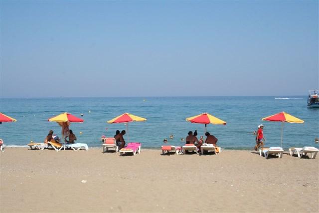 recko-rhodos-stegna premium-pláž 2