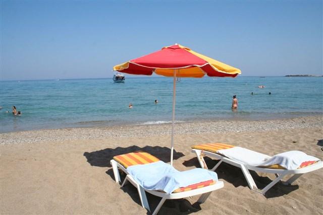 recko-rhodos-stegna premium-pláž 3