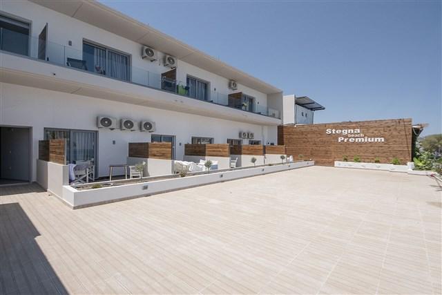 recko-rhodos-stegna-stegna-beach-premium-nove-01