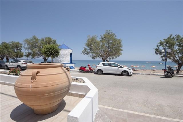 recko-rhodos-stegna-stegna-beach-premium-nove-02