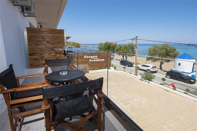 recko-rhodos-stegna-stegna-beach-premium-nove-03