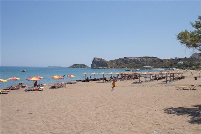 recko-rhodos-stegna-stegna-beach-premium-nove-06