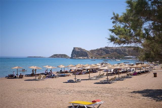 recko-rhodos-stegna-stegna-beach-premium-nove-08